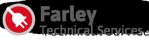 Logo Farley Technical Services